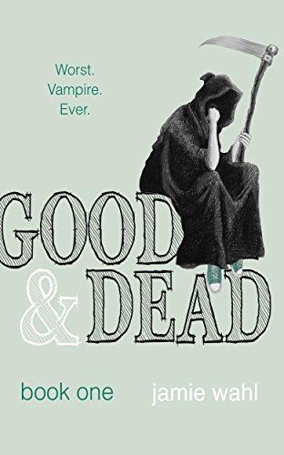 Good & Dead