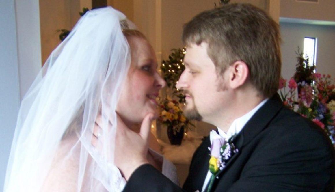 Wedding 307