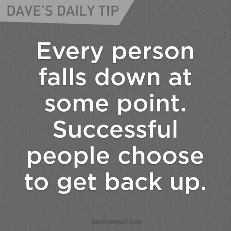 daves-daily-tip-success